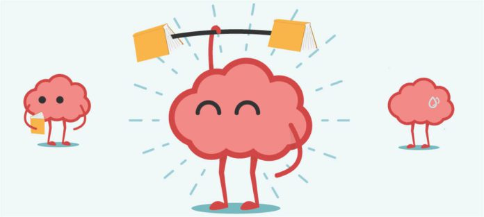 Metacognition: A key to helping students study more effectively