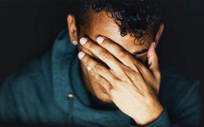 Understanding teen depression: How you can help